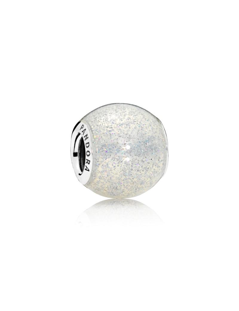charm pandora sfera